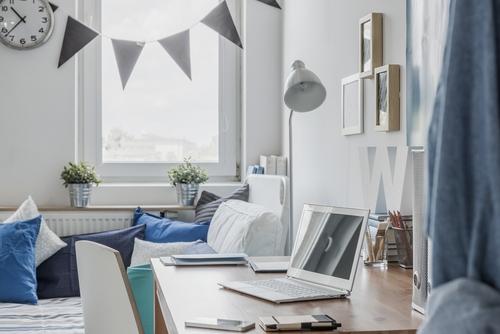 r sidence etudiante nantes. Black Bedroom Furniture Sets. Home Design Ideas